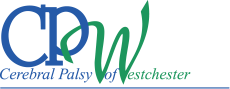 CPWestchester